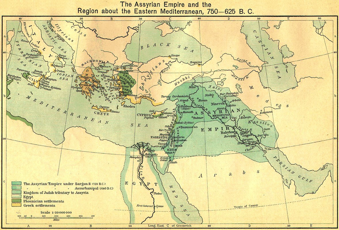 an overview of ancient middle east Ancient history of the early four ancient civilizations: ancient mesopotamia, ancient egypt, ancient china,  southwest asia (middle east) geography.